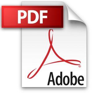 PDF CTV